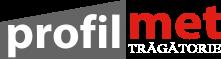 Profilmet Logo